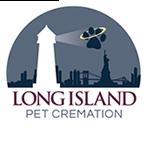 Long Island Pet Cremation